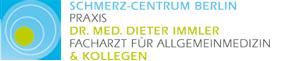 Facharztpraxis für Allgemeinmedizin, spezielle Schmerztherapie und Physikalische und Rehabilitative Medizin Berlin